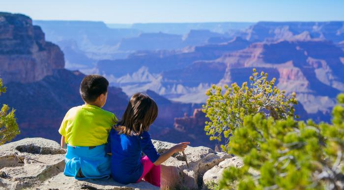Children-at-Grand-Canyon.jpeg