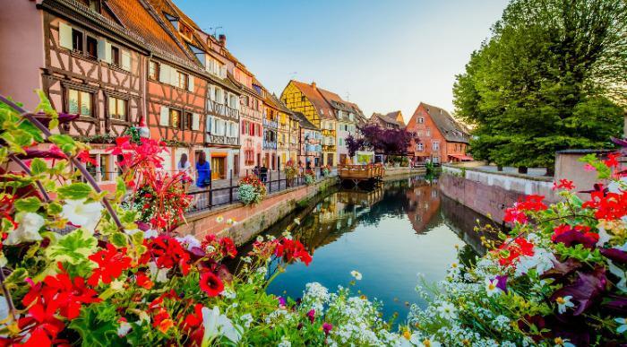 Colmar-mesto.jpeg