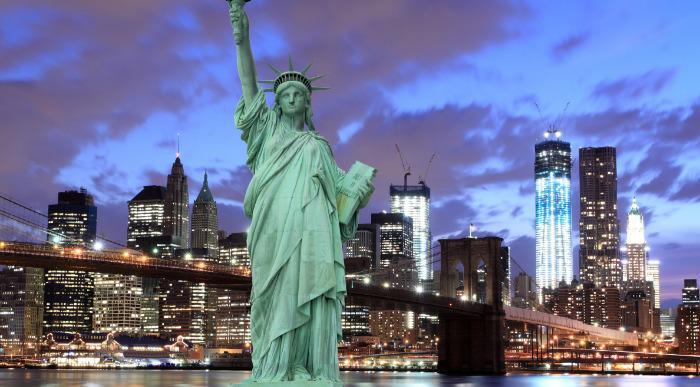 D1-ZDA-kip svobode