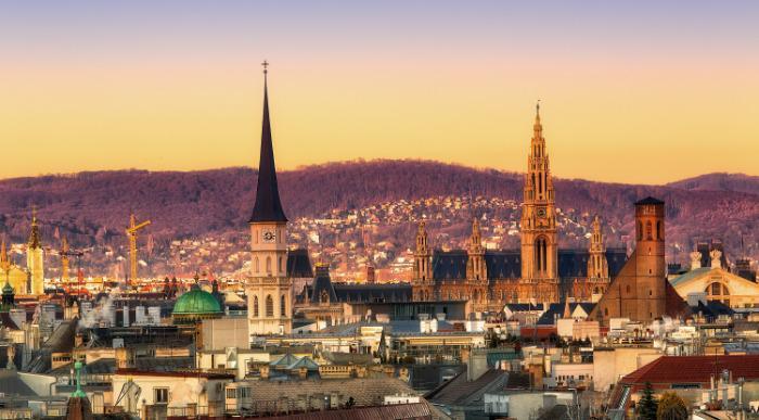 Dunaj-soncni-zahod