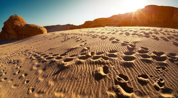 Egipt-sinaj-puščava1