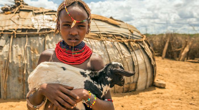Etiopija-dolina Omo-pleme Dasanesh1