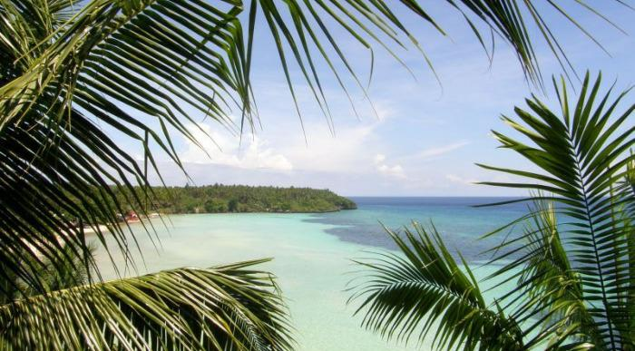 Filipini-Pogled-na-morje.JPG