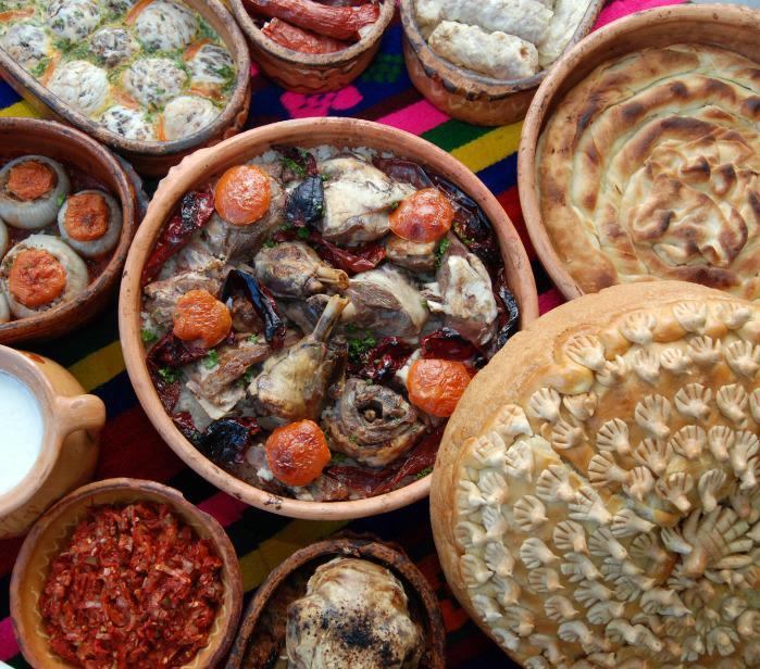g3 - makedonija - tradicionalna makedonska hrana
