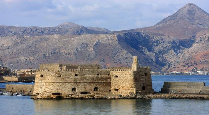 grcija-kreta-heraklion-beneska-trdnjava