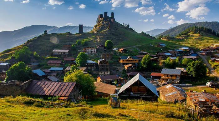 Gruzija-Tusheti-Omalo