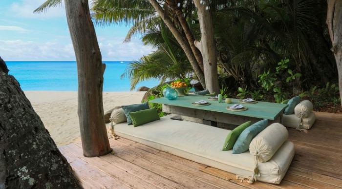 honeymoon-north-island-north-island-seychelles