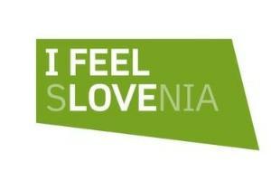#ifeelsLOVEnia
