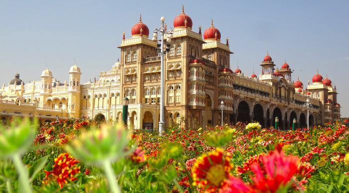 indija-mysore