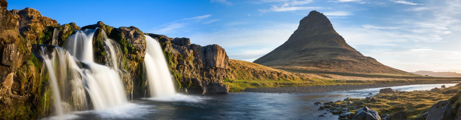 Islandija (2)
