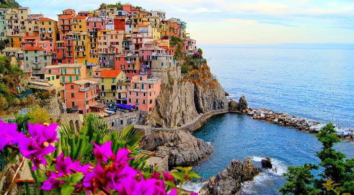 italija_cinque terre_manarola1