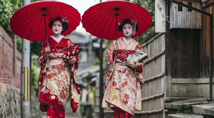 Japonska-Kyoto-gejse-01