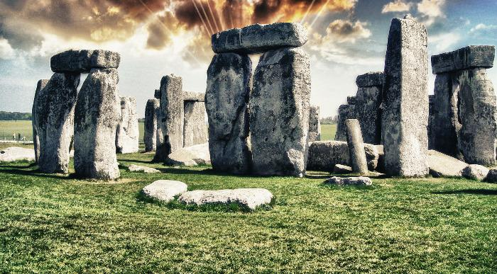 JZ Anglija-Wiltshire-Stonehenge1