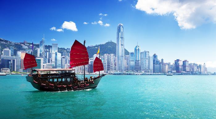 Kitajska-Hong Kong_01