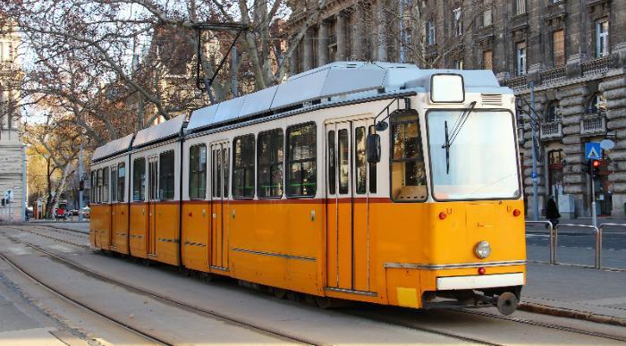 madzarska_budimpesta_tramvaj