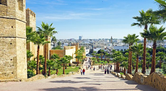 Maroko-Rabat_164611592