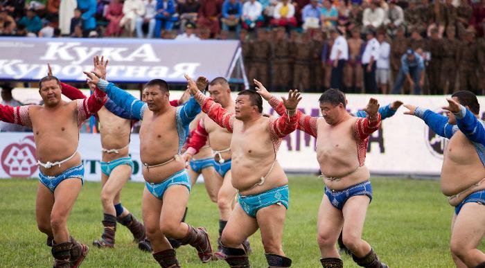 Naadam festival (2).JPG
