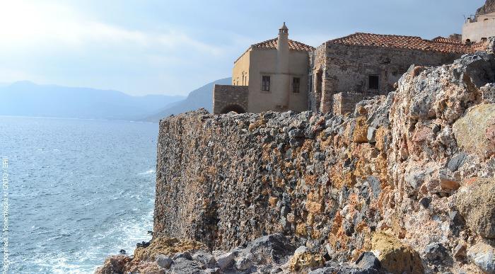 Peloponnese_Monemvasia_0314_EFili