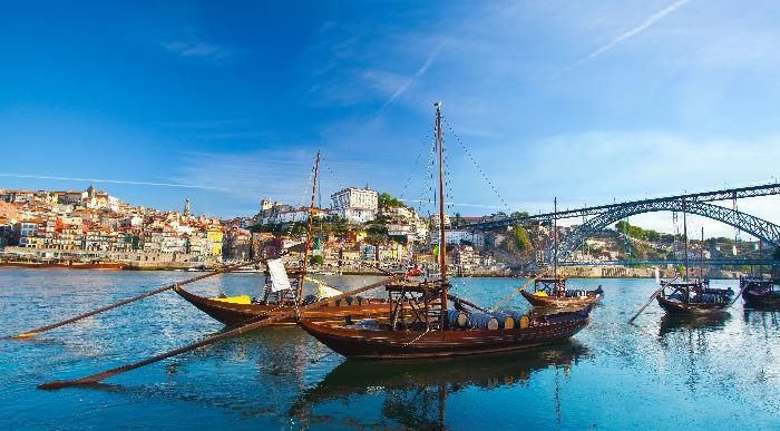 Portugalska-Porto_156924158