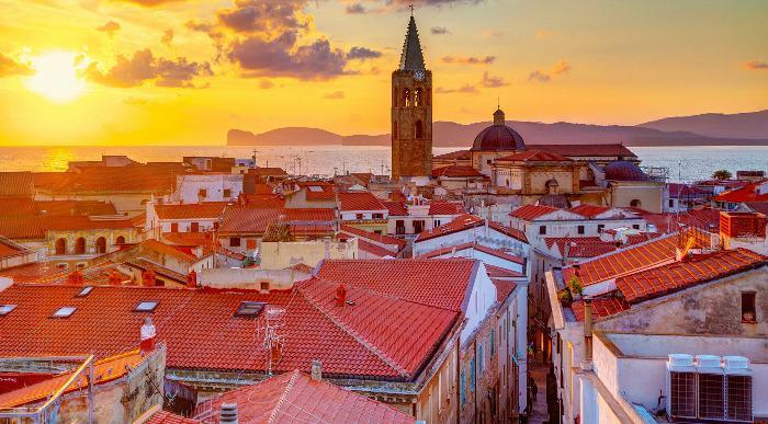 Sardinija-Alghero1