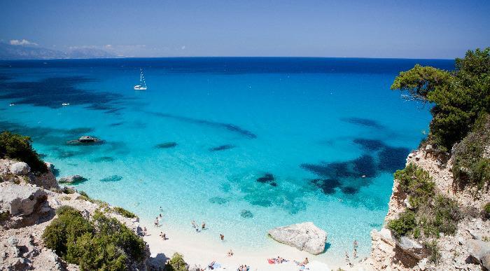 Sardinija-Cala Goloritze_161947388
