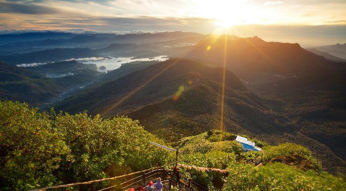 Srilanka-adamov vrh_248736571