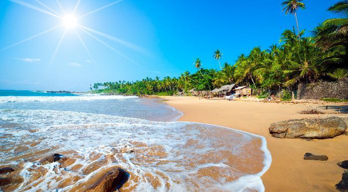 Šrilanka-Unawatuna 5