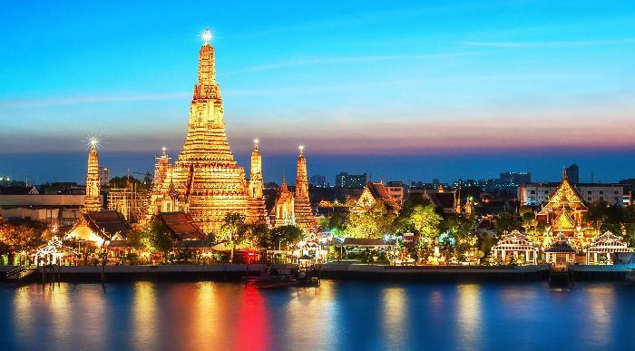 Tajska-Wat-Arun-s