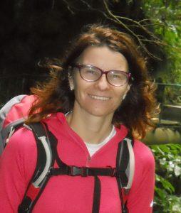 Renata Mavri