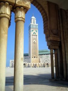 ponos marocanov 225x300 - Dežela, kjer zahaja sonce (Maroko)