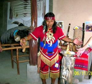 vrac 300x274 - Peru, po sledeh Inkov