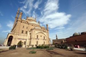 egipt_1