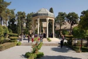 iran_hafis_1