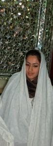 iranska_dekleta_1