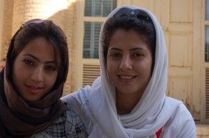 iranska_dekleta_2