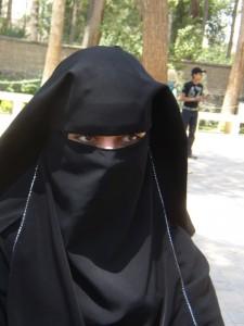 iranska_dekleta_4