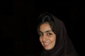iranska_dekleta_6