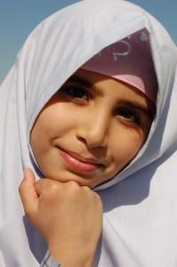 iranska_dekleta_7