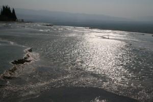 turcija_2007-379