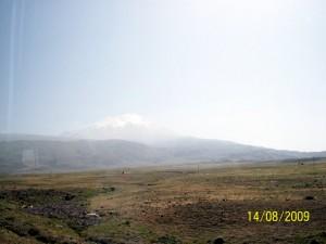Ararat-40