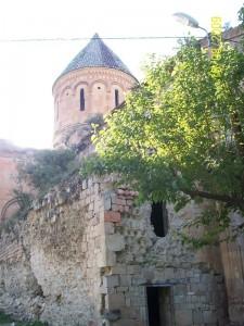 ishanska-gruzijska-katedrala