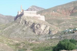 Palača-Izak-pase