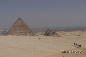 P1080035 300x200 - Od Faraonov do Beduinov 19.12.2009 – 02.01.2010 - nekoliko drugače