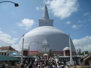 Srilanka_Katja_IMG_3592