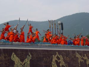05_Kitajska_Cisto_pravi_Shaolinski_menih_bojevnik.doc