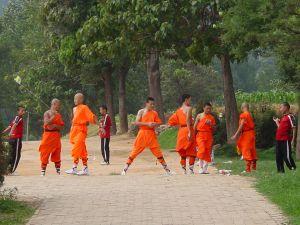 05_Kitajska_Cisto_pravi_Shaolinski_menih_bojevnik1.doc