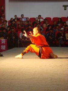 05_Kitajska_Cisto_pravi_Shaolinski_menih_bojevnik2.doc