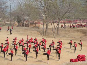 05_Kitajska_Cisto_pravi_Shaolinski_menih_bojevnik3.doc
