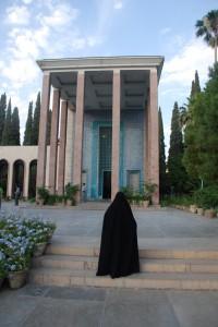 IRAN5 200x300 - IRAN - nevarna menjava denarja