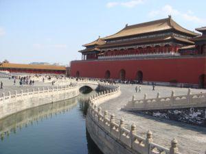 Kitajska_AC_galerija2
